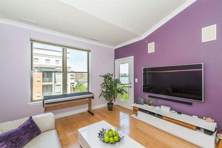 26 Avenue At Port Imperial, Unit 409 409, West New York, NJ - USA (photo 1)