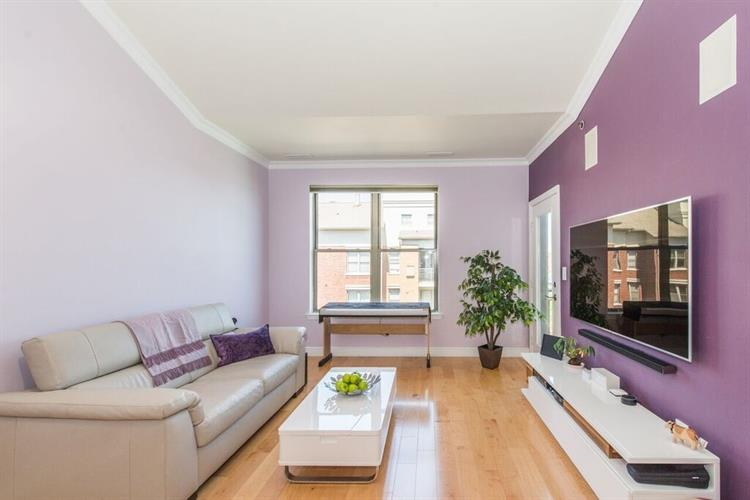 26 Avenue At Port Imperial, Unit 409 409, West New York, NJ - USA (photo 2)