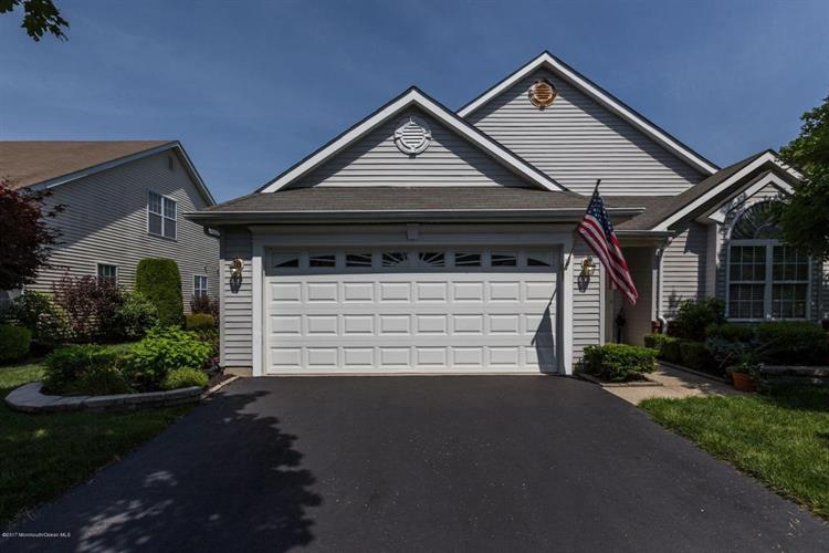 155 Skyline Drive, Lakewood, NJ - USA (photo 4)