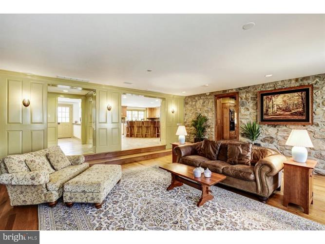 1442 Johnnys Way, West Chester, PA - USA (photo 4)