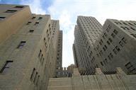 4 Beacon Way, Unit 1006 1006, Jersey City, NJ - USA (photo 3)
