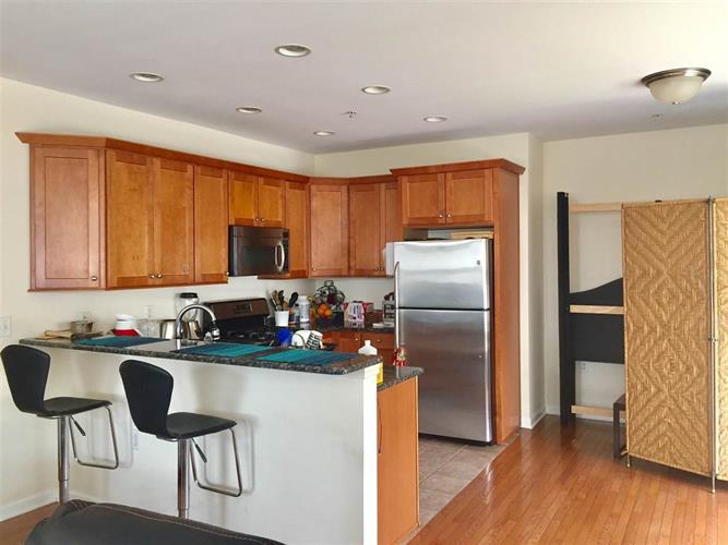 9252 Kennedy Blvd 301, North Bergen, NJ - USA (photo 2)