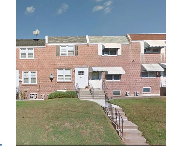 317 W Warren St, Norristown, PA - USA (photo 1)