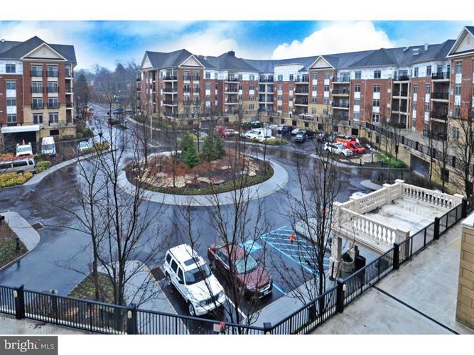 427 Carson Terrace, Huntingdon Valley, PA - USA (photo 1)