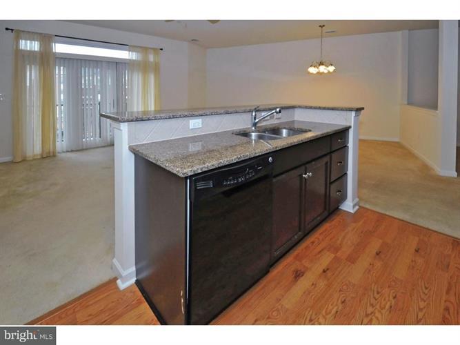 427 Carson Terrace, Huntingdon Valley, PA - USA (photo 5)