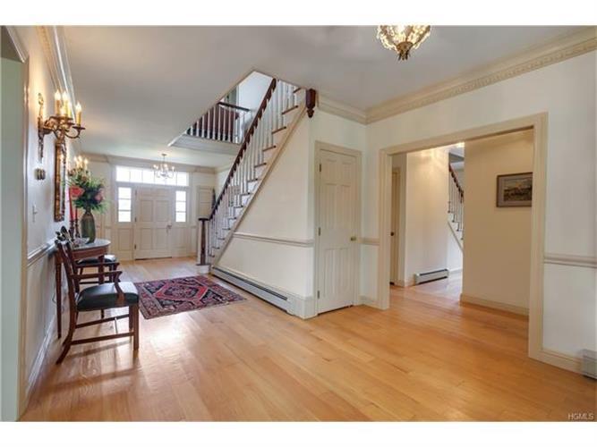 6 Knollcroft Terrace, Warwick, NY - USA (photo 5)