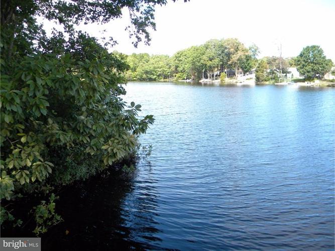 3501 Lakeshore Drive, Millville, NJ - USA (photo 1)