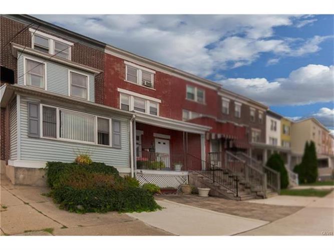 784 South 8th Street, Allentown, PA - USA (photo 1)