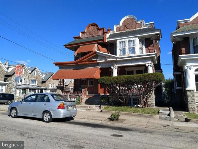 5247 N 15th Street, Philadelphia, PA - USA (photo 1)