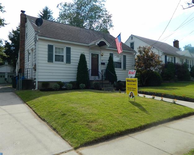 271 Mantua Blvd, Mantua, NJ - USA (photo 1)