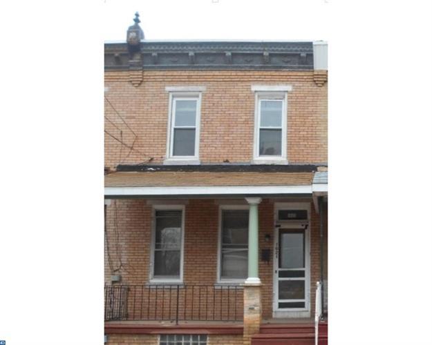 1021 Spruce St, Camden, NJ - USA (photo 1)