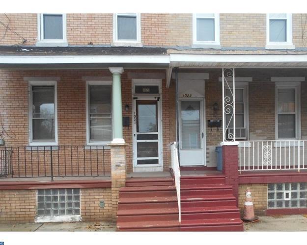 1021 Spruce St, Camden, NJ - USA (photo 2)