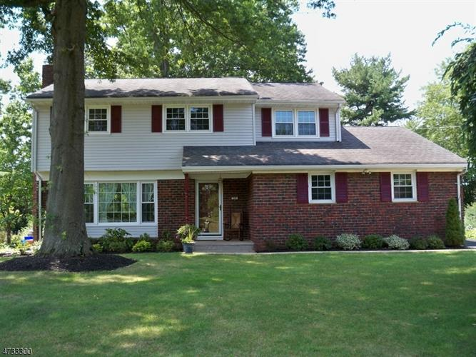 29 Buffa Dr, Franklin Twp, NJ - USA (photo 1)