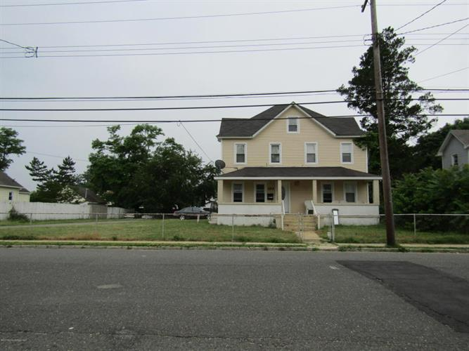 254 7th Avenue, Long Branch, NJ - USA (photo 1)