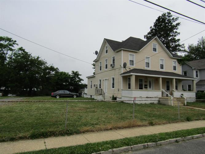 254 7th Avenue, Long Branch, NJ - USA (photo 2)