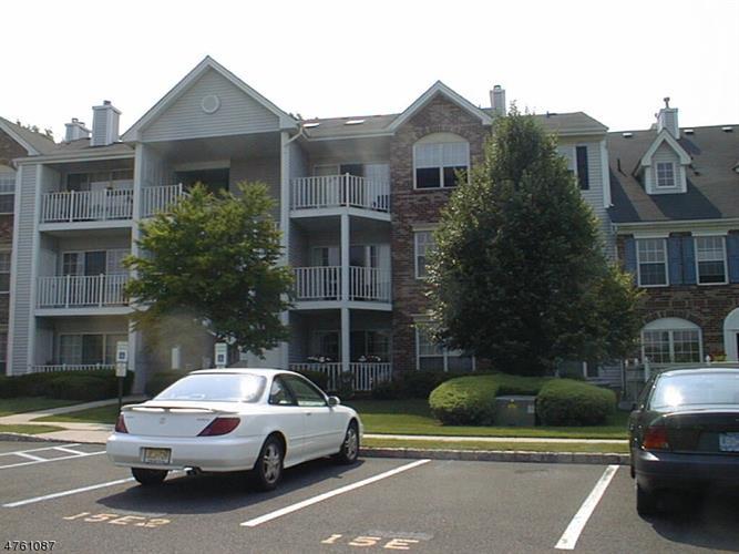 1515 Longley Ct, Branchburg, NJ - USA (photo 1)