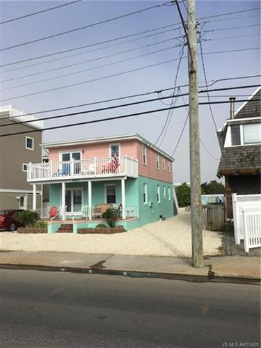 8005 Long Beach, Long Beach Township, NJ - USA (photo 3)