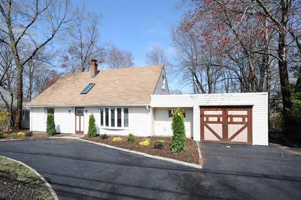 1365 Pompton Ave, Cedar Grove, NJ - USA (photo 1)