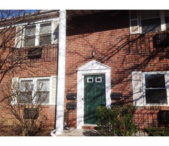 289 Main Street 8f, Spotswood, NJ - USA (photo 1)