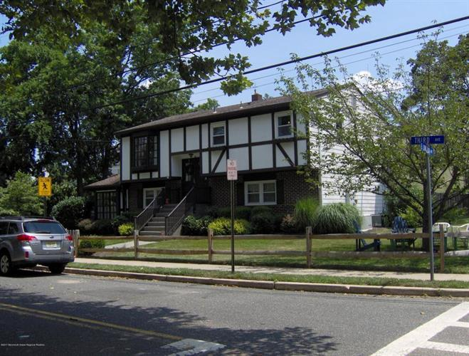 86 Third Avenue, Atlantic Highlands, NJ - USA (photo 1)