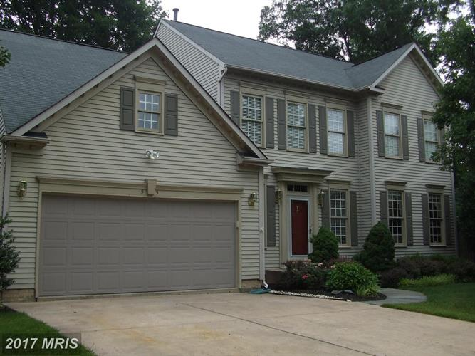 55 Bricepointe Ct, Severna Park, MD - USA (photo 2)