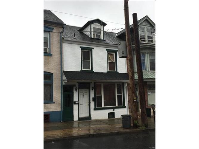 244 8th Street, Allentown, PA - USA (photo 1)