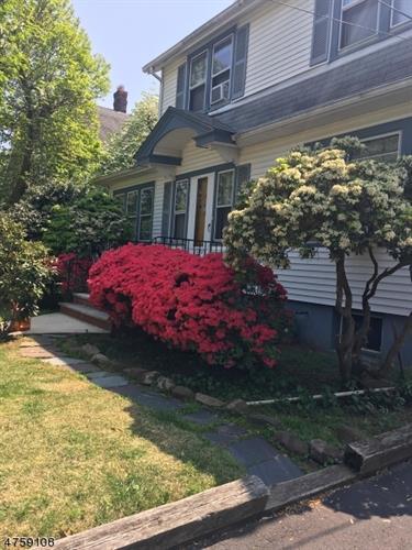 238 Scotch Plains Ave, Westfield, NJ - USA (photo 1)