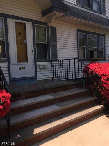 238 Scotch Plains Ave, Westfield, NJ - USA (photo 2)