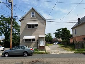 444 Steadman Place, Perth Amboy, NJ - USA (photo 1)