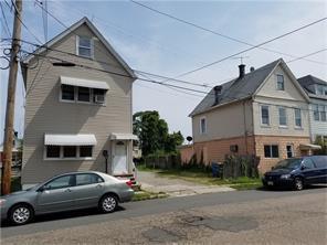 444 Steadman Place, Perth Amboy, NJ - USA (photo 2)