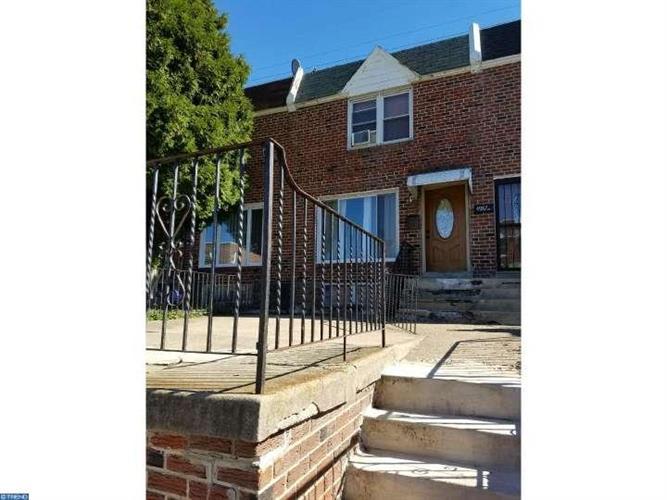4989 Pennway St, Philadelphia, PA - USA (photo 1)