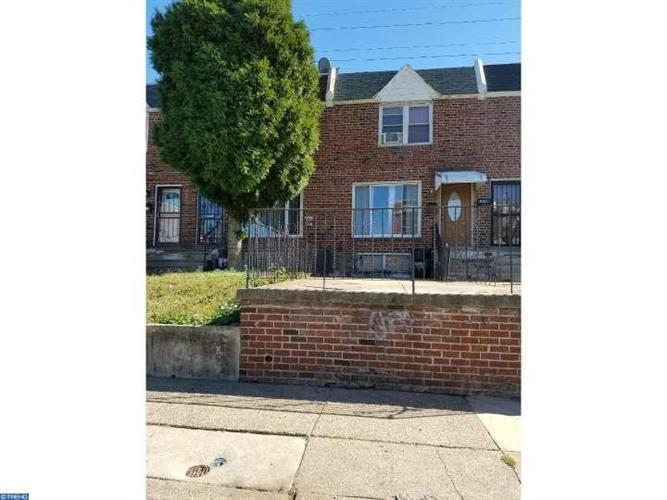 4989 Pennway St, Philadelphia, PA - USA (photo 2)
