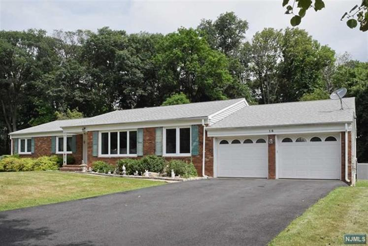 16 Barbara St, Parsippany, NJ - USA (photo 2)