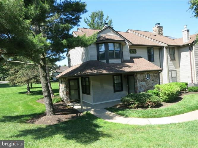 22 Basswood Court, Warrington, PA - USA (photo 1)