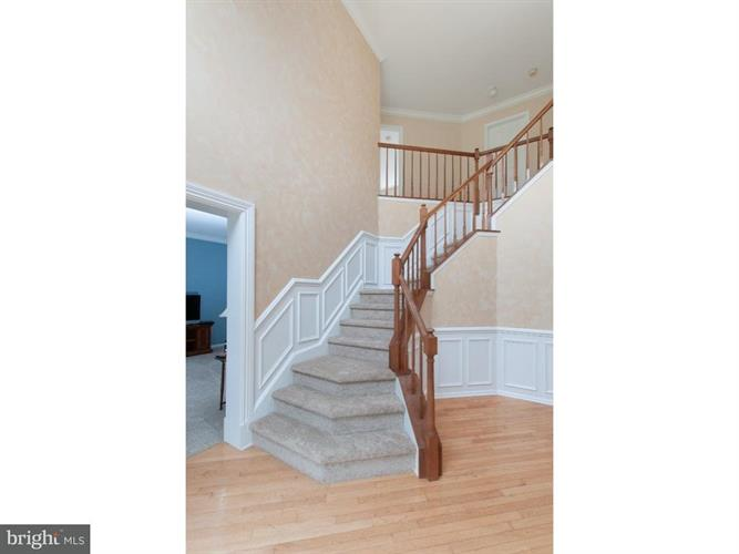 117 Ridings Lane, Doylestown, PA - USA (photo 3)