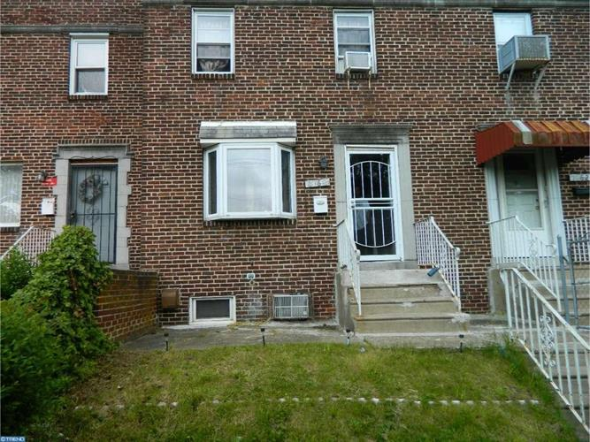 1464 Park Blvd, Camden, NJ - USA (photo 1)