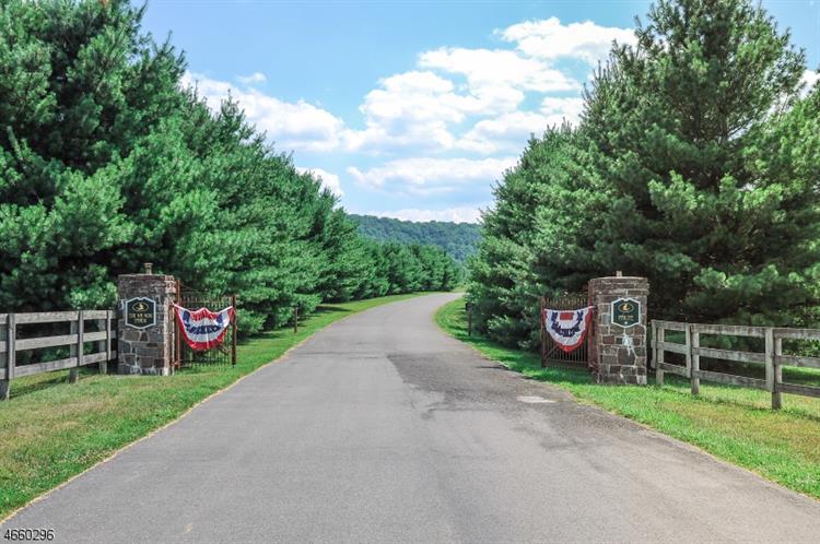 630 Warren Glen Rd, Greenwich Township, NJ - USA (photo 4)