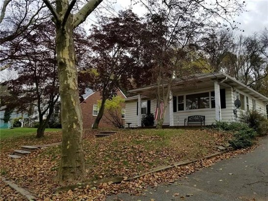 103 Deerfield Road, Sayreville, NJ - USA (photo 1)