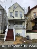 703 Sewall Avenue, Asbury Park, NJ - USA (photo 1)