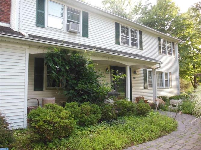 29 Hillcrest Rd, Hillsborough, NJ - USA (photo 1)