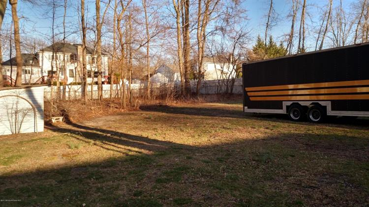 158 Pension Road, Manalapan, NJ - USA (photo 2)
