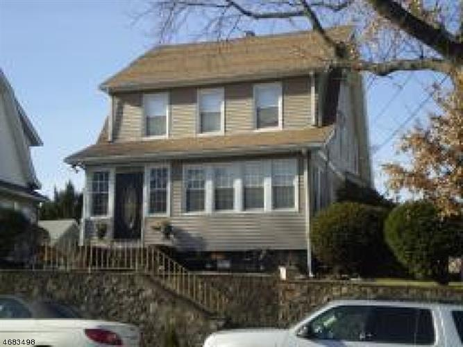 165 Hoover Ave, Bloomfield, NJ - USA (photo 1)
