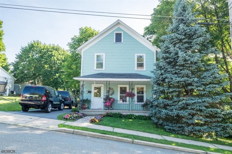 6 Chestnut St, Sussex, NJ - USA (photo 1)