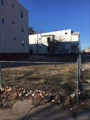 325 17th Ave, Irvington, NJ - USA (photo 1)