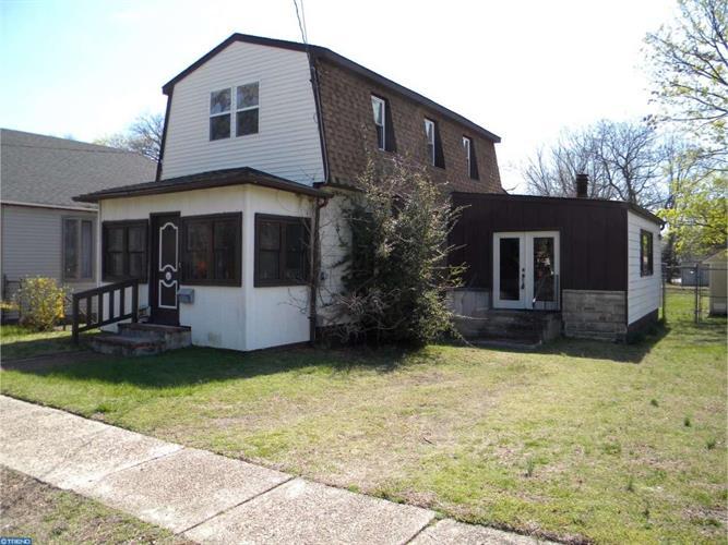 1371 Crown Point Rd, West Deptford, NJ - USA (photo 2)