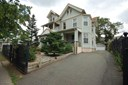 30 S Arlington Ave, East Orange, NJ - USA (photo 1)