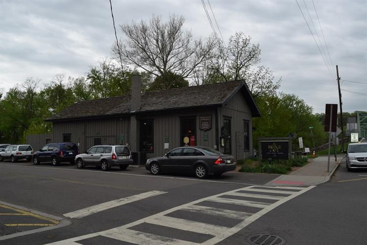 69 Kingwood Ave, Frenchtown, NJ - USA (photo 5)
