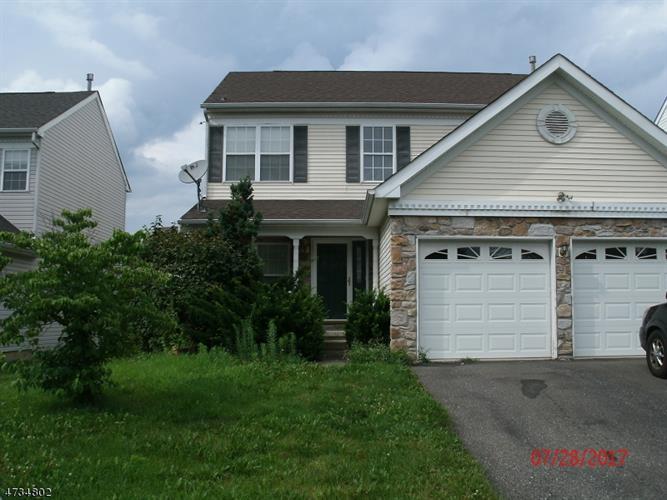 703 Jackson Rd, Greenwich Township, NJ - USA (photo 1)