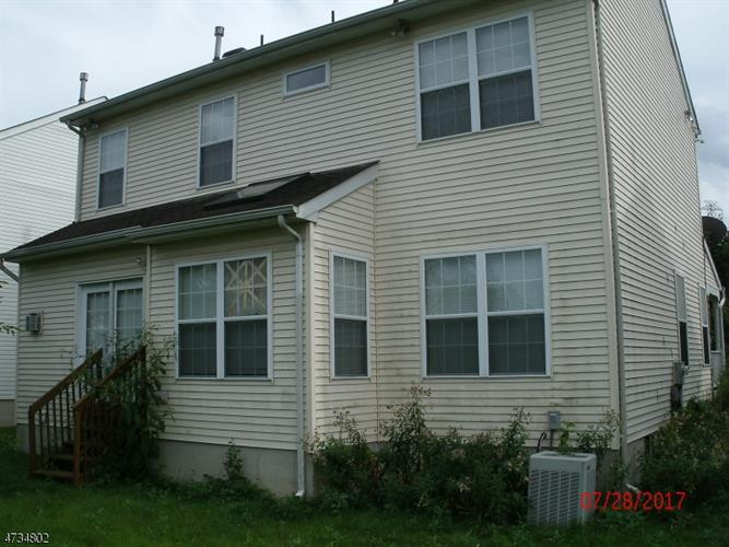 703 Jackson Rd, Greenwich Township, NJ - USA (photo 2)