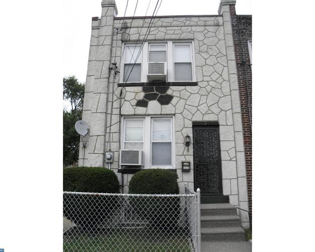 1526 S 9th St, Camden, NJ - USA (photo 1)